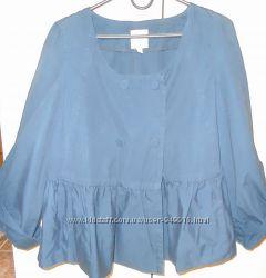 Женский пиджак-ветровка Atmosphere, Kimchi & blue
