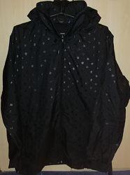 Куртка ветровка Marja Kurki