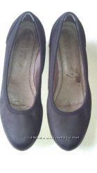 Женские туфли Roberto Santi Active р. 38