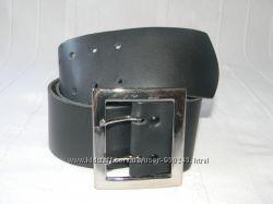 Женский кожаный ремень Canda 85