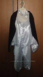 Карнавальный костюм Пингвина для мальчика, р. 110-116  подарок