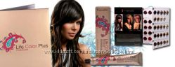 Професиональные краски для волос Estel Farmavita Barex Loreal Matrix