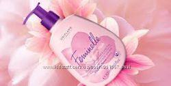 Смягчающее очищающее средство для интимной гигиены Феминэль