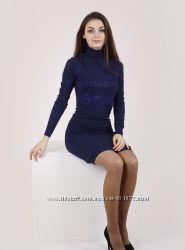 Плаття Юка