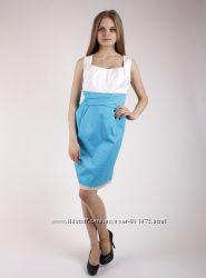 Плаття Фиона