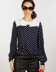 Блуза от Ірен Клари