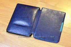 Чехол обложка для Pocketbook Lux2 626 Lux3 626 Touch 624 Basc2 614