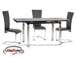Стол GD-018