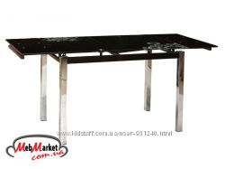 Стол GD-017