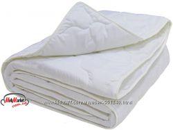 Одеяло Classic Matroluxe