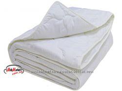 Одеяло Standart Matroluxe