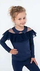 СП Детская одежда Vidoli