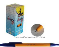 Ручки черная и синяя 51, 555, Maxriter, My techMy pen