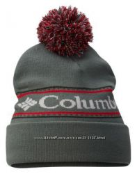 Columbia Women&acutes Csc Logo Beanie