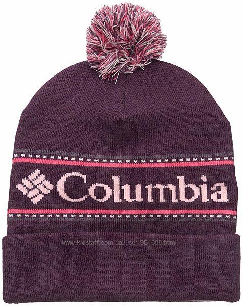 Columbia Women&acutes Csc Logo Beanie