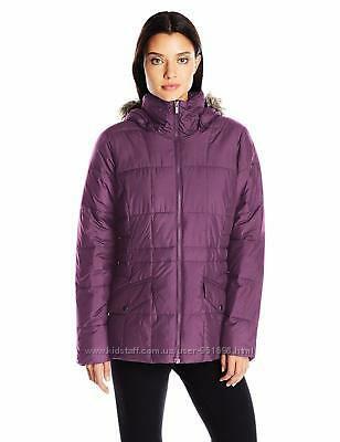 Куртка Columbia Lone Creek размер М