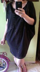 Платья, сарафаны фирменные разные 42- 44