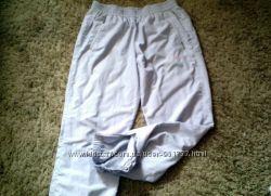 Спортивные штаны Mckenzie, LUHTA, 42-44