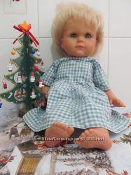 Кукла  Max Zapf 52 см