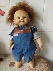 Кукла, куколка, пупс Zapf Creation, Brigitte Leman