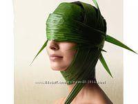 Альгинатные маски Algomask Франция