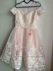 Платье для выпускного и праздников