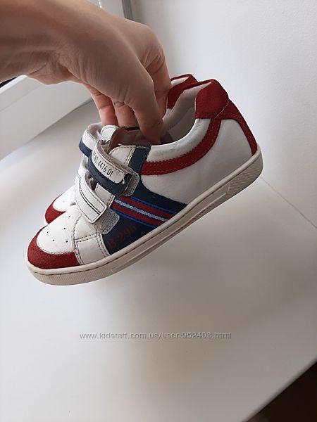 Кожаные туфли, кроссовки, ортопедическая обувь, мокасины, Chicco
