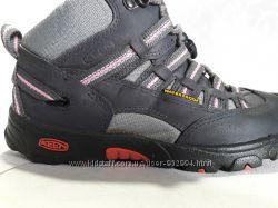 Демисезонные ботинки Keen 31-32 размер