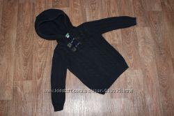 Стильный свитерок от Marks&Spencer
