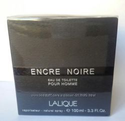 Парфюмирия Lalique для женщин и мужчин, оригинал