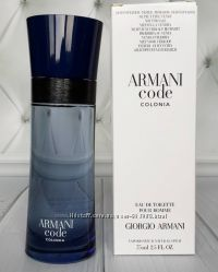 Giorgio Armani Armani Prive парфюмерия для мужчин и женщин, оригинал