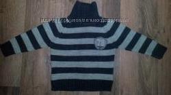 кофта-меховушка, свитер, флиска, реглан