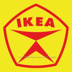 ИКЕА в Киеве,  честная цена.