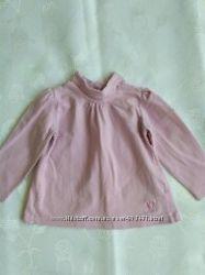 блузочка- кофточка от Chicco