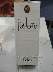 Оригинальные духи Versace, Jimmy Choo, Dior, Kenzo, Chanel, Tom