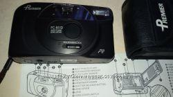 Фотоаппарат пленочный Premier 851D