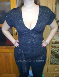 Блузка Wallis новая