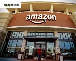 Под 0 Amazon США- Prime ежедневно Отправка морем 6, 5 или авиа 11 -Ваш выбор