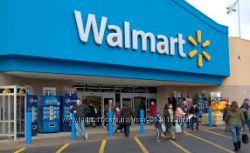 Под 0 Walmart Волмарт и др. - Америка ежедневно