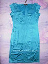 Платье новое Глянец