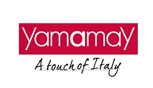 Белье Yamamay Италия до -50