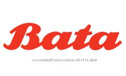 Bata. Италия. Заказы