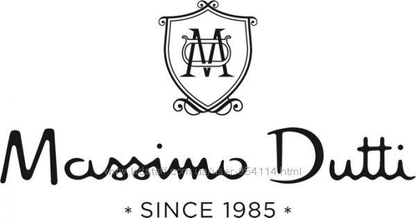 Massimo Dutti Выкуп  Испания 5