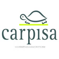 Сумки Carpisa Италия