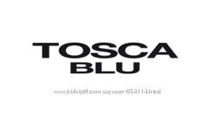 Италия Tosca Blu сумки, обувь, аксессуары