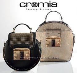 ac078cca8853 Итальянские сумки и аксессуары Cromia. Разное купить Запорожье ...