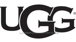 UGG выкуп