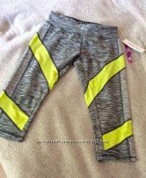Штаны, леггинсы для спорта и йоги  Soybu новые