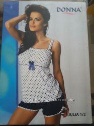 Предлагаю   женскую домашнюю одежду от польской торговой марки DONNA