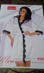 Жіночі халатики від De Lafenze